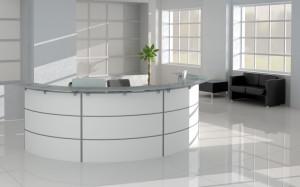 13017-reception-office-furniture-mobel-linea-u903951c3920603d634520157736738245_white_office_reception_mobel_linea_1jpg